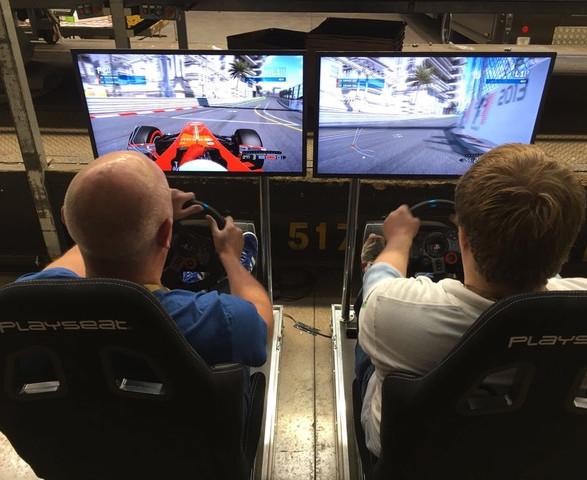 racing-simulators.jpeg