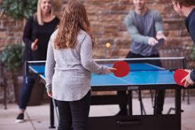 Table Tennis Table Hire.jpg