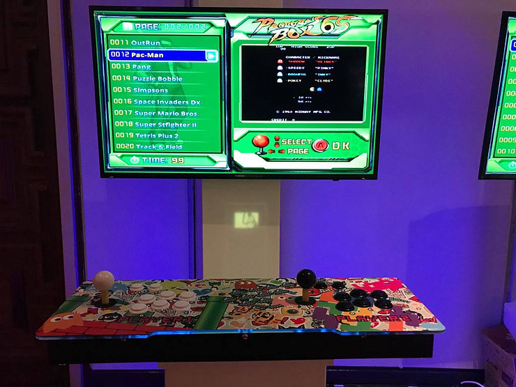 retro arcade game hired.jpg