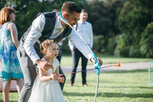 Soft Archery for Wedding .jpeg