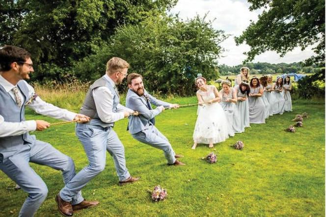 Wedding-Games-Tug-of-War-750-x-500.jpg