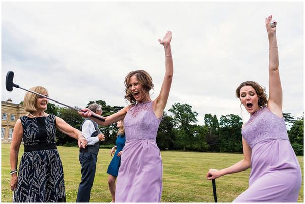crazy golf hire bridesmaids.jpg
