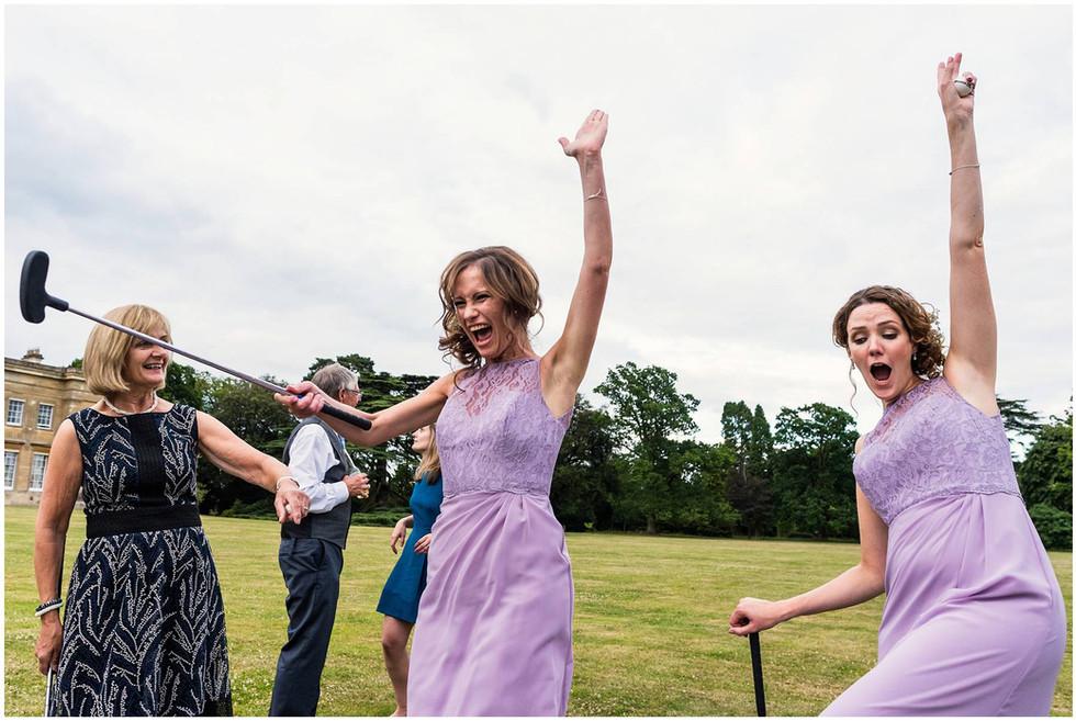 crazy golf hire for wedding.jpg
