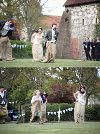 bride sack race.jpg
