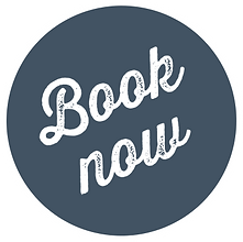 book now with Event34