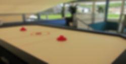 Air-hockey-490-by-250.jpg
