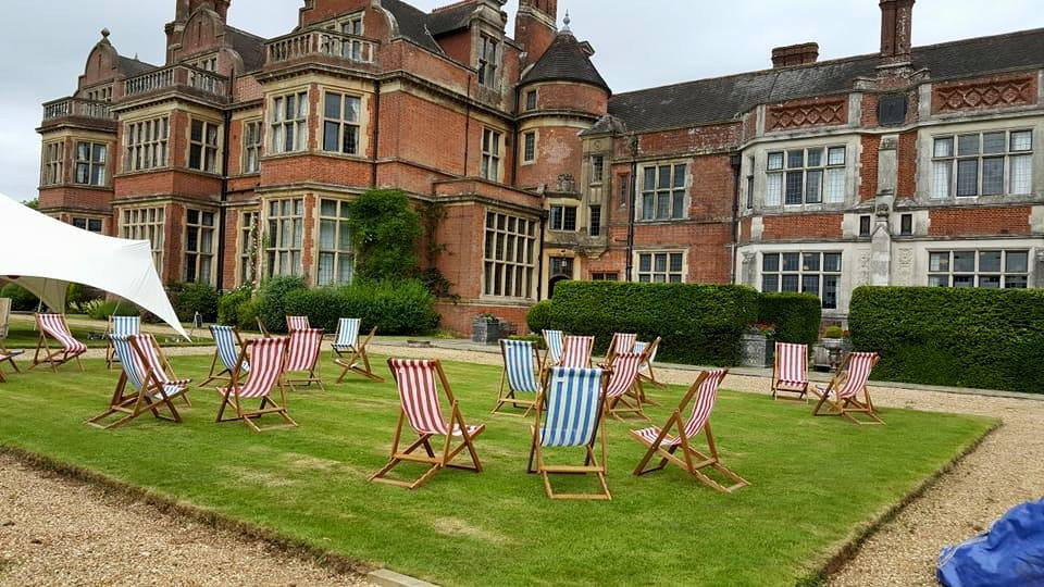 deck chair hire.jpg