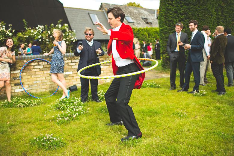 wedding-games.jpg