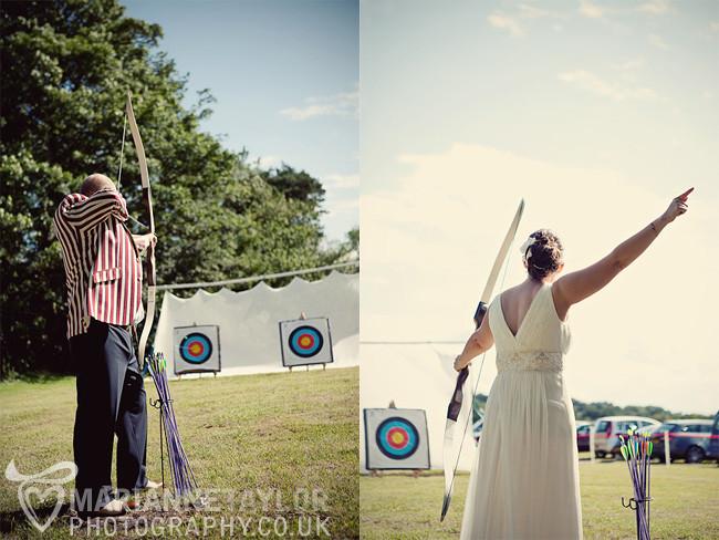 archery hire for wedding.jpg