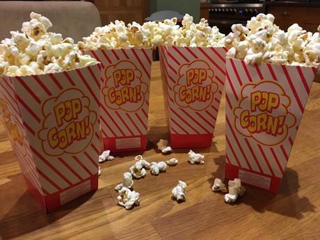 popcorn machine hire peterborough.jpg