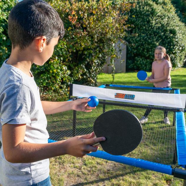 Bouncy Table Tennis Hire.jpg