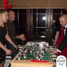 table football hire.jpg