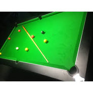 pool table hire for event.jpg