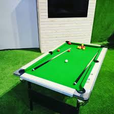 pool table hire event.jpg