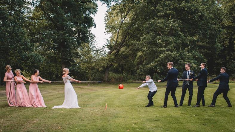 wedding tug of war.jpg