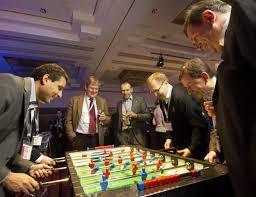 foosball table hire.jpg