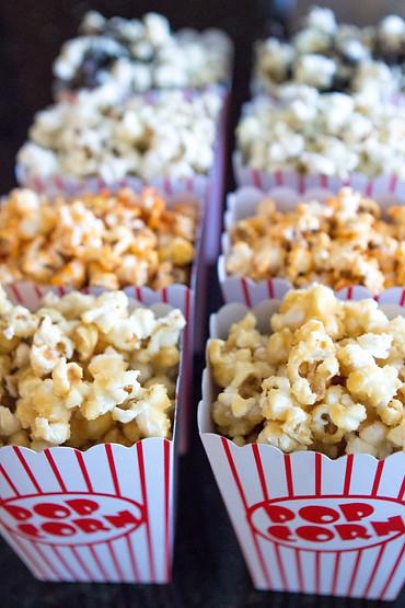 Popcorn Hire.jpg