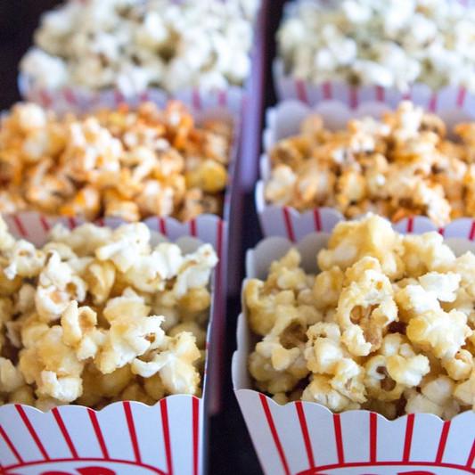 Popcorn variety.jpg