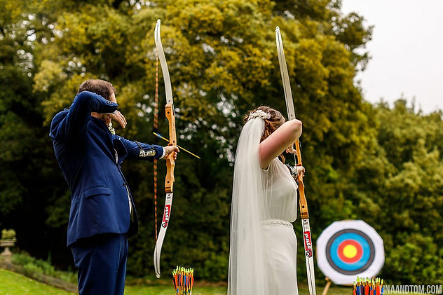 wedding archery hire.jpeg