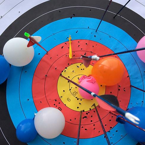Archery Balloon Shooting Game.jpg