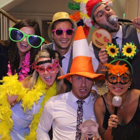 big group wedding.jpg