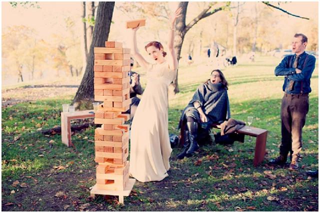 giant jenga hire wedding game.jpg