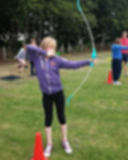 archery for kids.jpg