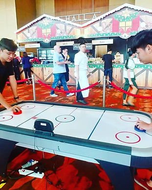Air-Hockey-Table-Rental-in-Singapore.jpg