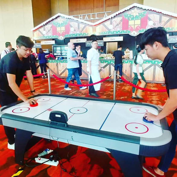 Air-Hockey-Table-Rental-in-Singapore.jpg