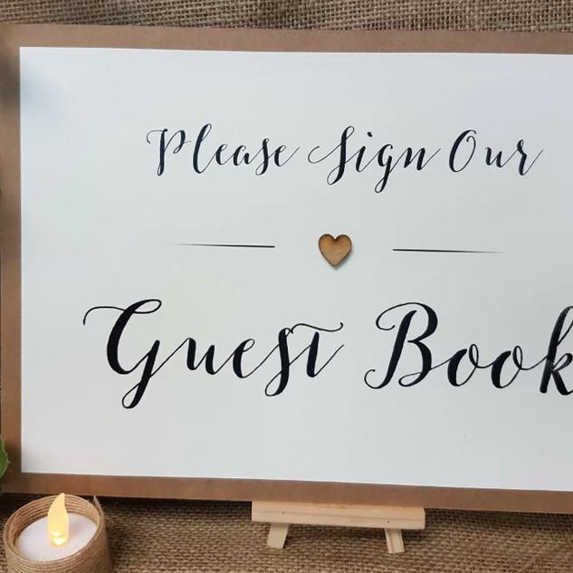 Guest Book Sign Magic Selfie Mirror Hire