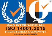 QAS international image.PNG