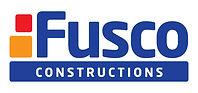 Fusco_pos_RGB.jpg