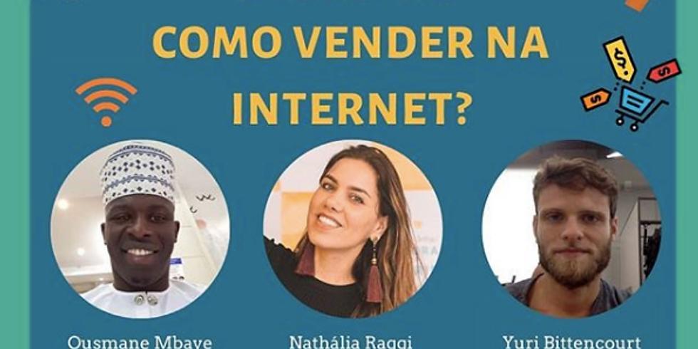 Módulo VIII - Como vender na internet com Elo7