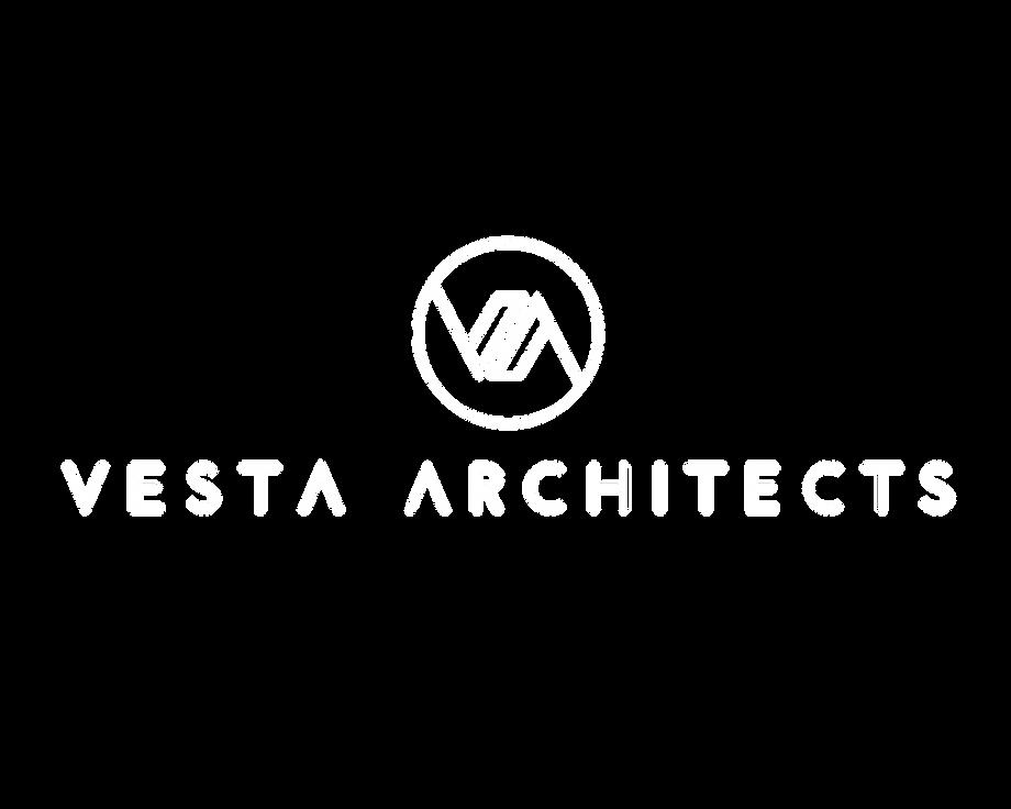 vesta WHITE