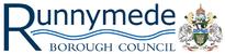 Runnymede Borough Council.png