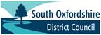 South Oxfordshire District Council.png
