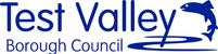 Test Valley Borough Council.png