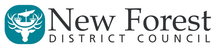 New forest District Council.png