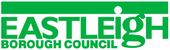 Eastleigh Borough Council.png