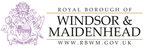 The Royal Borough of Windsor and Maidenh