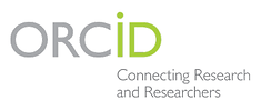 orcid.png