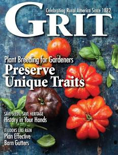 Grit Magazine.jpg