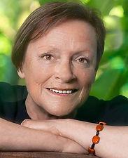 Renate Bornemann