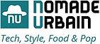 nomade urbain.jpg