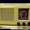 "Thumbnail: Radio vintage Bluetooth ""Sonora - Excellence 200"""
