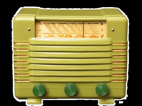 Radio vintage bluetooth - RADIOLA RA 133U