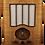 Thumbnail: Radio vintage bluetooth - SBR 364