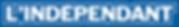 logo indep.png