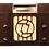"Thumbnail: Radio vintage Bluetooth ""ORA L636"""