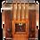 Thumbnail: Radio vintage bluetooth - Radio Botton